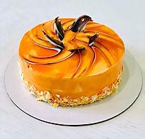 торт Золотая рыбка.jpg