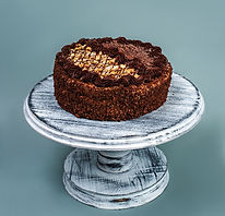 Торт Сникерс.jpg