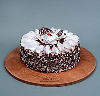 Торт Забава.jpg