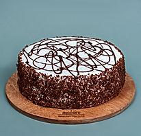 Торт Калифорния.jpg