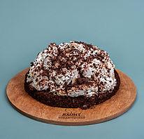 Торт Дамские Пальчики.jpg
