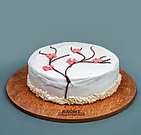 Торт Ветка Саккуры.jpg