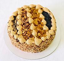 Торт Королевский.jpg