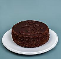 Торт Птичье Молоко.jpg