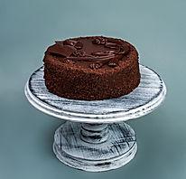 Торт Пиковая Дама.jpg