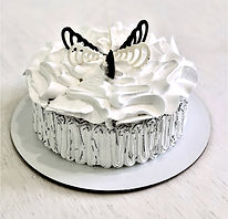 Торт Блондинка.jpg