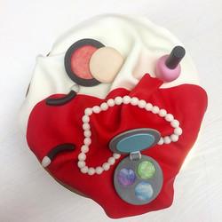 Торт № Д111