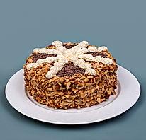 Торт Ореховый.jpg