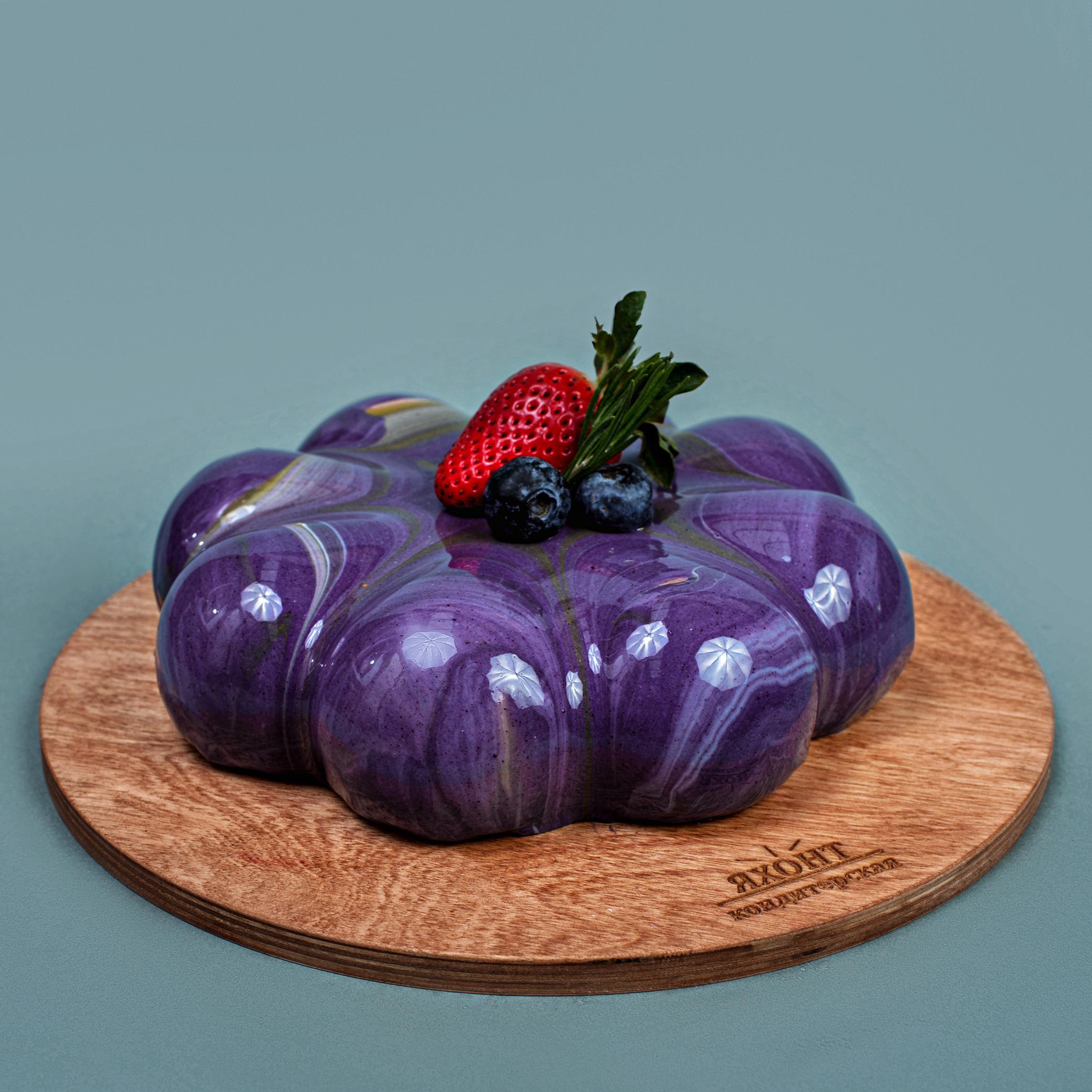 Торт № Д103