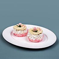 Пирожное Ветка Сакуры.jpg
