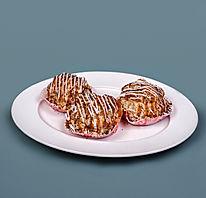 Пирожное Маковка.jpg