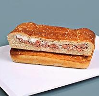 пирог с Лососем и мягким сыром.jpg