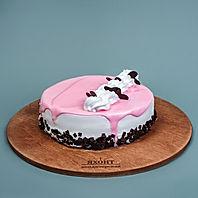Торт Скарлет.jpg