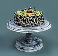 Торт Стрекоза.jpg