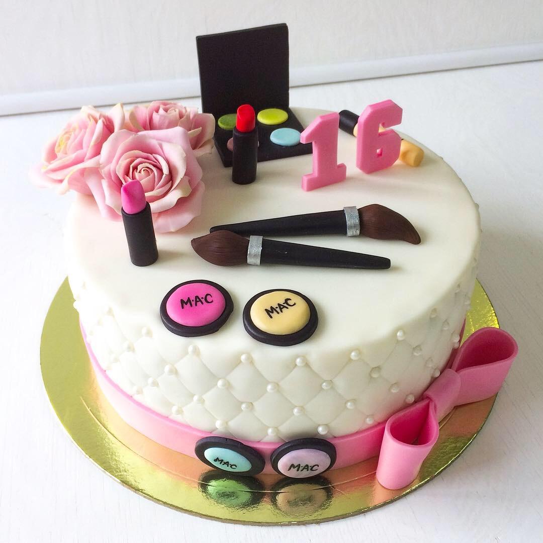 Торт № Д113