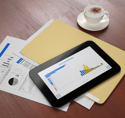 coffee with ipad resoutions size.jpg