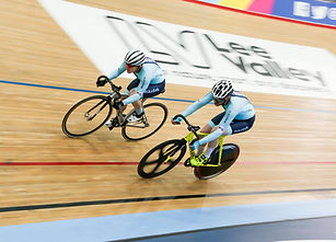 Two track cylists