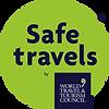 WTTC SafeTravels Stamp (1).png