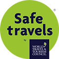 WTTC SafeTravels Stamp (1).png