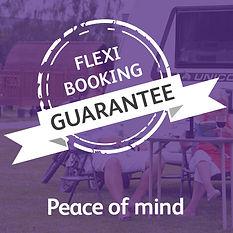 FlexiBookingGuarantee_600x600_June2020.j