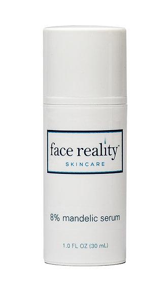 8% Mandelic Serum