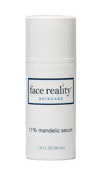 11% Mandelic Serum