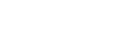 averowing_boats_logo_white.png