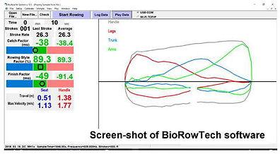 bio row.jpg
