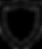 shield.jpg.png