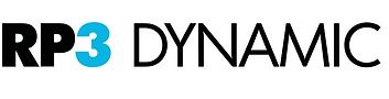 RP3 Logo.PNG