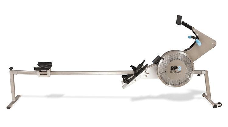 RP3 Model S