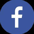 social-facebook-circle-512.webp