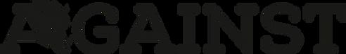 logo-against_1.png