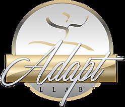 adapt_logo.png