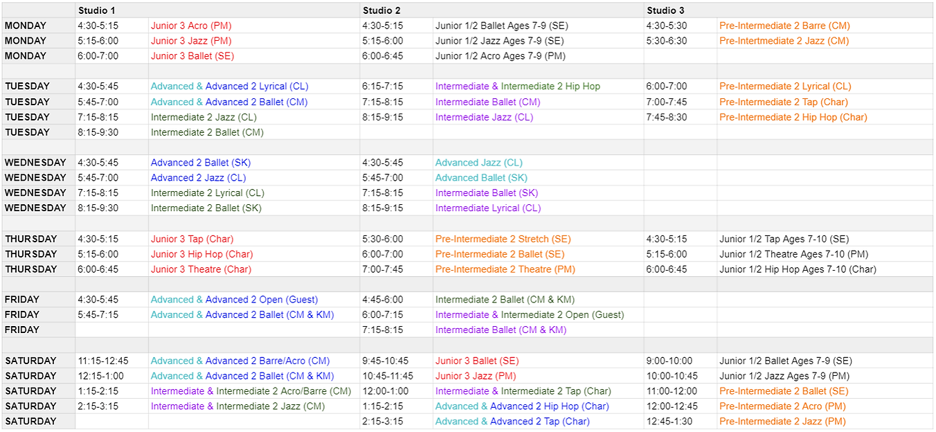 another sched.png