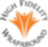 HFWA Logo (1).png