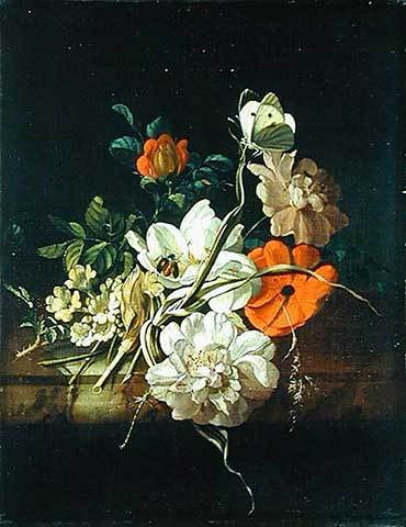 36_148983~_rachel-ruysch_still-life-with-flowers.jpg