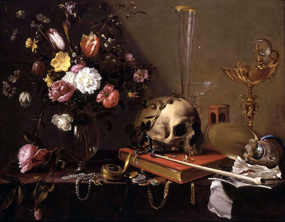 adriaen_van_utrecht-_vanitas_-_still_life_with_bouquet_and_skull.jpg