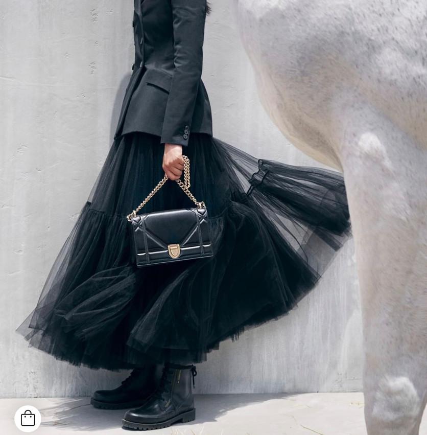 @Dior