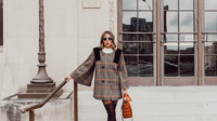 5 Must haves this Fall/Winter with Nordstrom