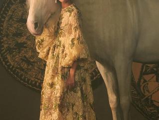 Dior Haute Couture SS21: Recap