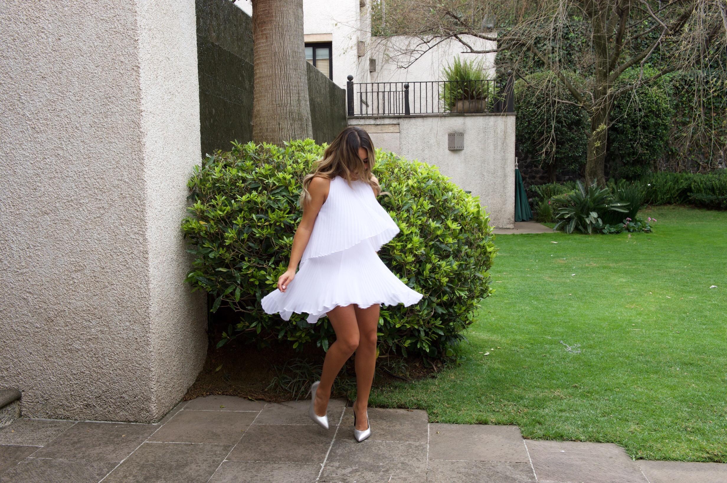 Feeling Bridal
