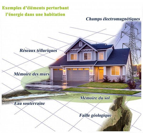 maison-pour-site.jpg