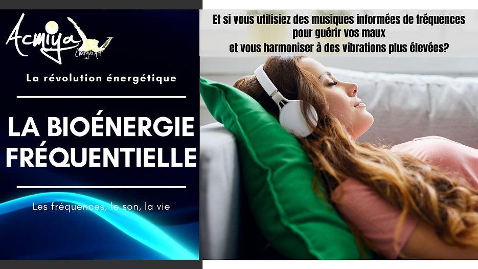bioenergie frequentielle acmiya