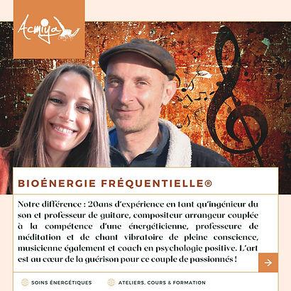 Cours & Ateliers acmiya (7).jpg