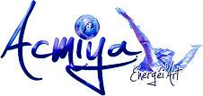logo acmiya energy art.jpg
