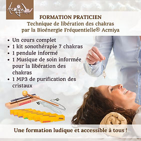 formation soins energetiques manosque acmiya fréquences (2).jpg