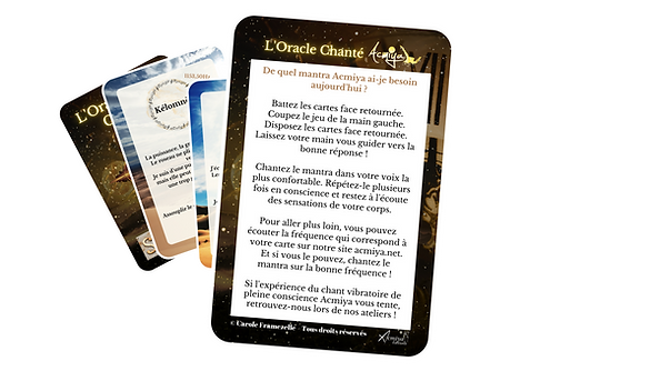 carte acmiya oracle wix.png