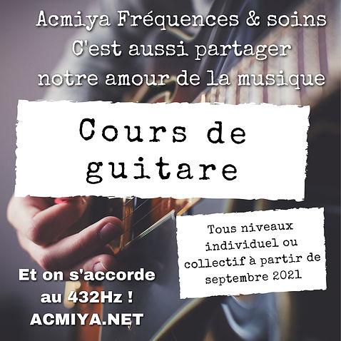 cours de guitare Manosque Acmiya 432hz.jpg