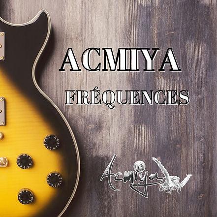 cours de guitare Manosque Acmiya 432hz (2).jpg